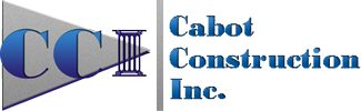 Cabot Construction Inc